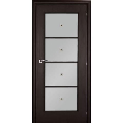Дверное Полотно - Mario Rioli - Saluto 204LF (8 цветов)