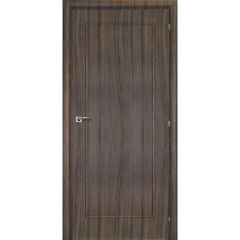 Дверное Полотно - Mario Rioli - Saluto 210 CPL (8 цветов)