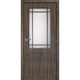 Дверное Полотно - Mario Rioli - Saluto 219L CPL (8 цветов)