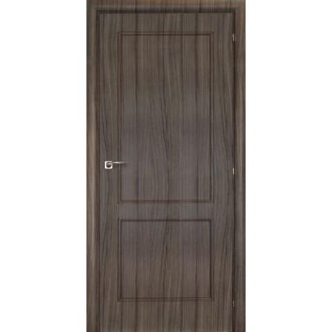 Дверное Полотно - Mario Rioli - Saluto 220 CPL (8 цветов)