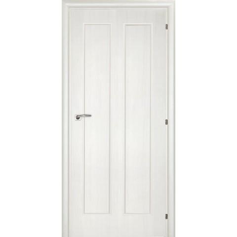 Дверное Полотно - Mario Rioli - Saluto 220V CPL (8 цветов)