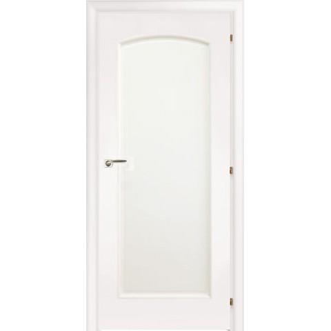 Дверное Полотно - Mario Rioli - Saluto 610R CPL (3 цвета)