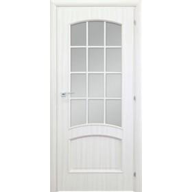 Дверное Полотно - Mario Rioli - Saluto 6112LR3 CPL (3 цвета)
