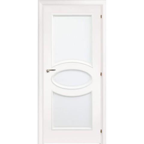 Дверное Полотно - Mario Rioli - Saluto 630R20 CPL (3 цвета)