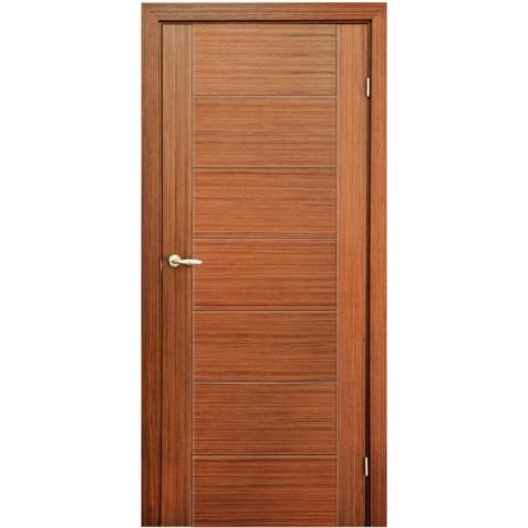 Дверное Полотно - Mario Rioli - Vario 600 IDA (3 цвета)