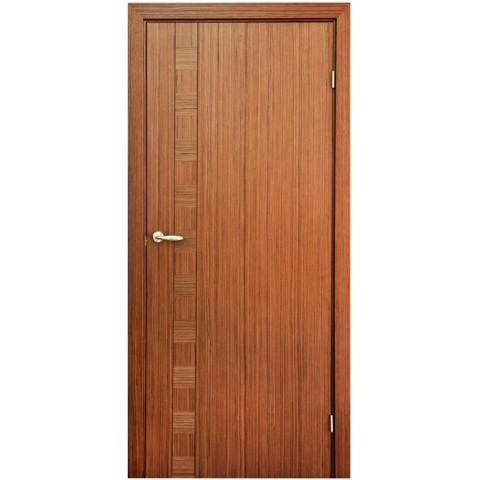 Дверное Полотно - Mario Rioli - Vario 600 IDB (3 цвета)