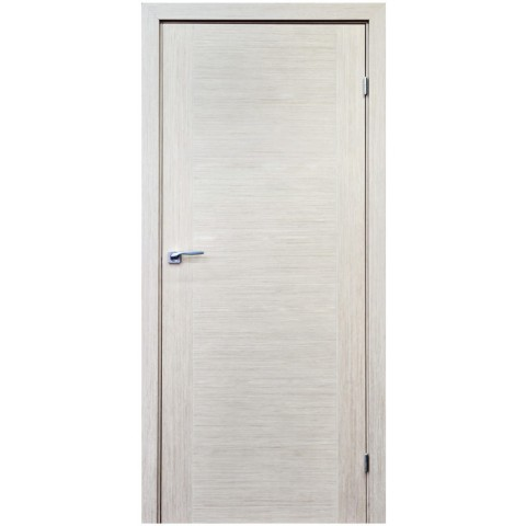 Дверное Полотно - Mario Rioli - Vario 600 ID (3 цвета)