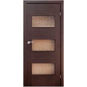 Дверное Полотно - Mario Rioli - Vario 603 ID (3 цвета)