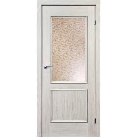 Дверное Полотно - Mario Rioli - Vario 611 I (3 цвета)