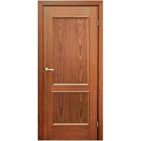 Дверное Полотно - Mario Rioli - Vario 620 I (3 цвета)