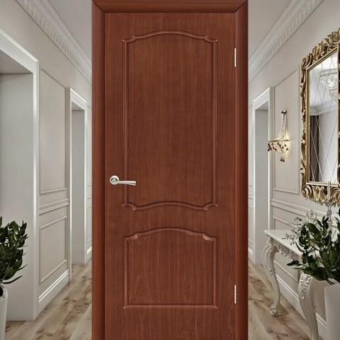 Альфа ПГ - Межкомнатная Дверь