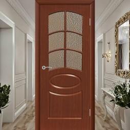 Неаполь ПО - Межкомнатная Дверь