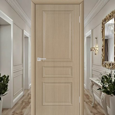 Римини ПГ - Межкомнатная Дверь