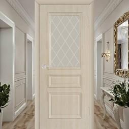 Римини ПО - Межкомнатная Дверь