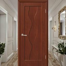 Вираж ПГ - Межкомнатная Дверь