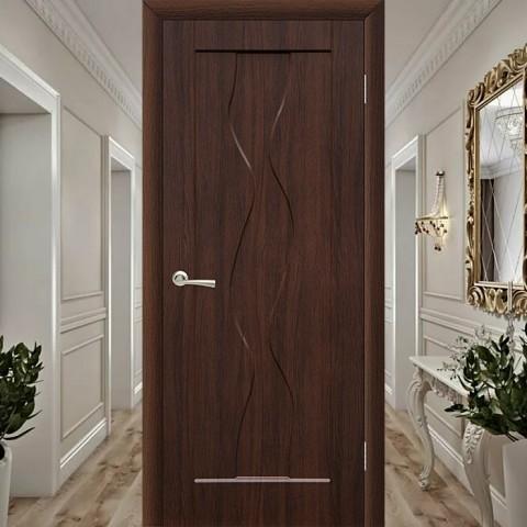 Неаполь ПГ - Межкомнатная Дверь