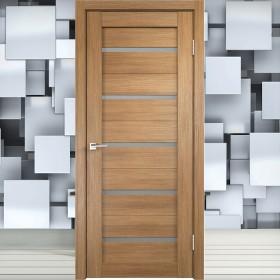Duplex - Межкомнатная Дверь Velldoris (Танго)