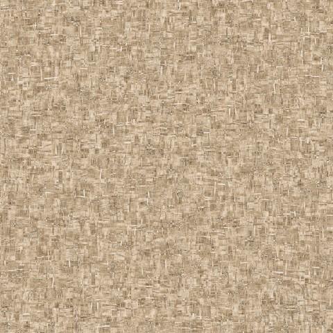 Линолеум Juteks Аванта Fresco 5_FR22 (Фреско 5)