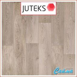 Линолеум Juteks Forum Vegas-12 161L (Вегас-12 161Л)