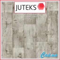 Линолеум Juteks Forum Forest.3 916L (Форест-3 916Л)