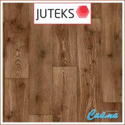 Линолеум Juteks Флеш/Флэш Aventura-2 661D (Авентура-2 661Д)