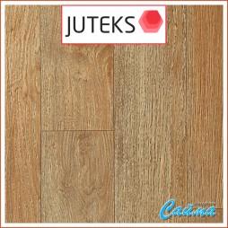 Линолеум Juteks Флеш/Флэш Taco 2314 (Тако 2314)