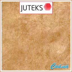Линолеум Juteks Флеш/Флэш Tara 3187 (Тара 3187)