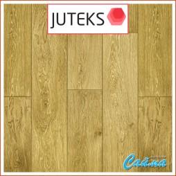 Линолеум Juteks Флеш/Флэш Vegas-3 261M (Вегас-3 261М)