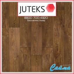 Линолеум Juteks Trend Vegas.1 639D  (Вегас 1)