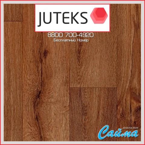 Линолеум Juteks Premier Extra Vero 2361 PU (Веро)