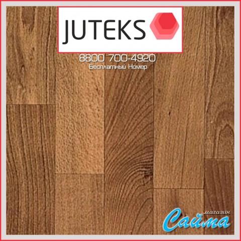 Линолеум Juteks Vector Step.2 3981 (Степ 2)