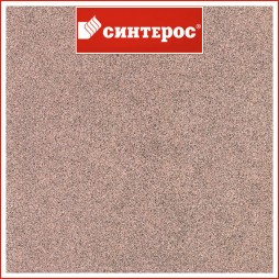 Линолеум Синтерос Весна SAHARA.3 (Сахара.3)