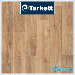 Линолеум Tarkett Force CANASTA.3 (Канаста.3)