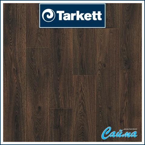 Линолеум Tarkett Force CANASTA.6 (Канаста.6)