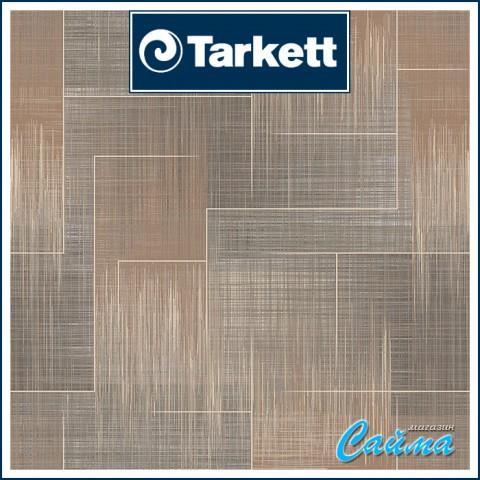Линолеум Tarkett Force CANVAS.1 (Канвас.1)