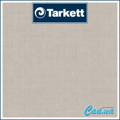 Линолеум Tarkett Force TISSE.2 (Ткань.2)