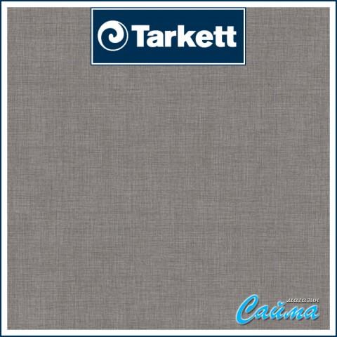 Линолеум Tarkett Force TISSE.4 (Ткань.4)