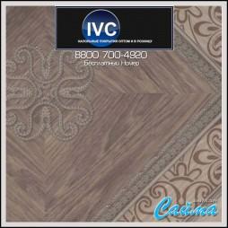 Линолеум IVC Виктория Скифф 093