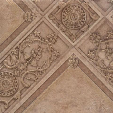 Линолеум IVC Виктория Портофино 43
