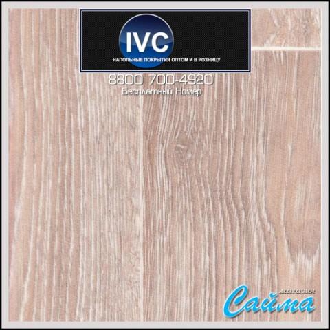 Линолеум IVC Greenline Chaparral Oak 544 (Шапарал дуб 544)