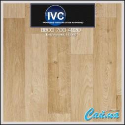 Линолеум IVC Miami Camargue 743 (Камарг 743)