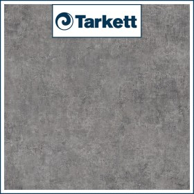 Линолеум Tarkett ACCZENT PRO Concrete-2 (Конкрет 2)