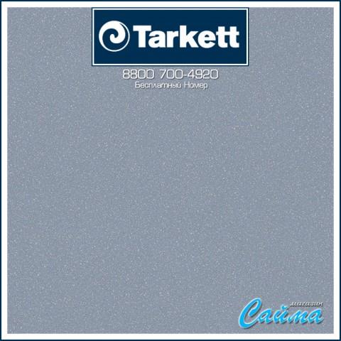 Линолеум Tarkett ACCZENT PRO Aspect 10 (Аспект 10)