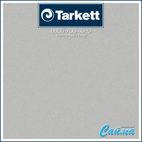 Линолеум Tarkett ACCZENT PRO Aspect 2 (Аспект 2) (кусок 4*1.64)