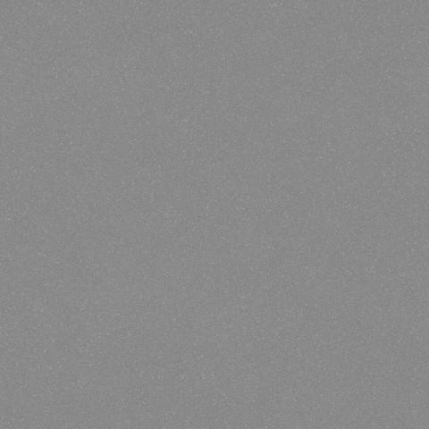 Линолеум Tarkett ACCZENT PRO Aspect 3 (Аспект 3)