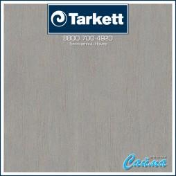 Линолеум Tarkett ACCZENT PRO Modus.5 (Модус)