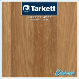 Линолеум Tarkett ACCZENT PRO Oak.1 (Оак.1)