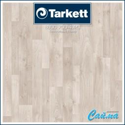 Линолеум Tarkett ACCZENT PRO Select.1 (Селект.1)
