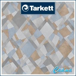 Линолеум Tarkett ЕВРОПА FORZA.1 (Форза.1)