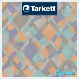 Линолеум Tarkett ЕВРОПА FORZA.2 (Форза.2)